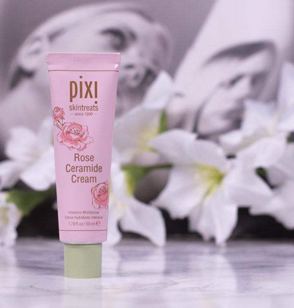 pixi skincare review