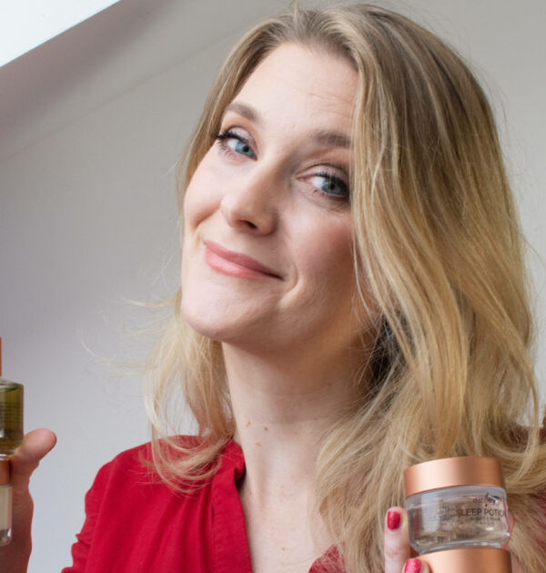 AVON Distillery - Clean, Vegan and sustainably packaged skincare. But which one of the products is actually worth your money?