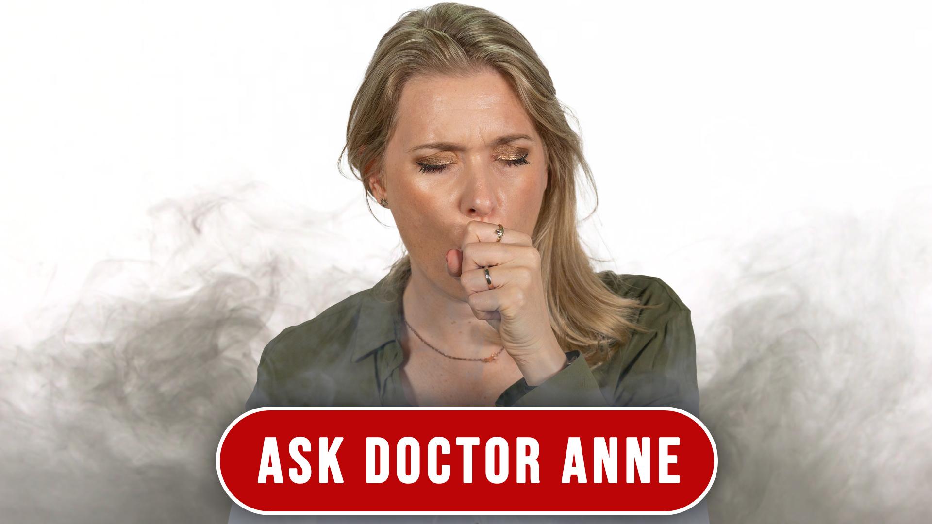 Do you need anti pollution skincare?